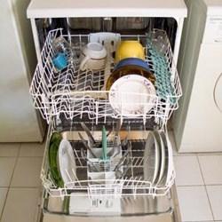 Установка посудомоечной машины город Артём
