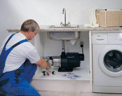 Услуги сантехника в Артёме - ремонт, замена сантехники. Сантехника – как грамотно эксплуатировать.
