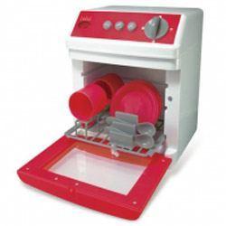 Установка посудомоечной машины в Артёме, подключение посудомоечной машины в г.Артём